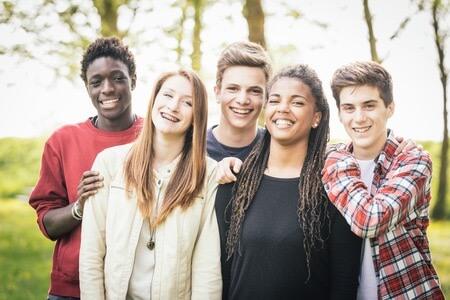 psicologa-rubian-davis-terapia-comportamental-para-adolescentes-em-guarulhos-1-