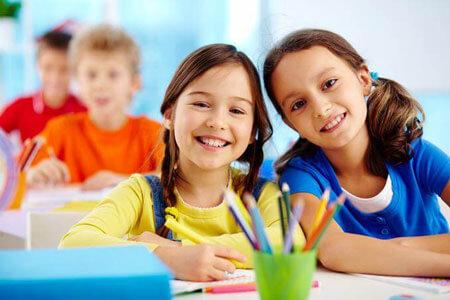 psicologa-rubian-davis-terapia-comportamental-para-criancas-em-guarulhos-