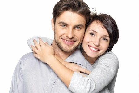 psicologa-rubian-davis-terapia-comportamental-para-adultos-em-guarulhos-1-